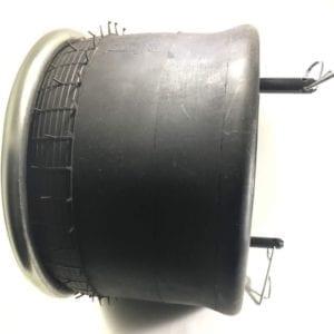 bolsa de aire delantero scania k124 k360 k380 k410 fkn