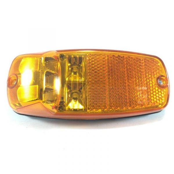 FARO LATERAL LED