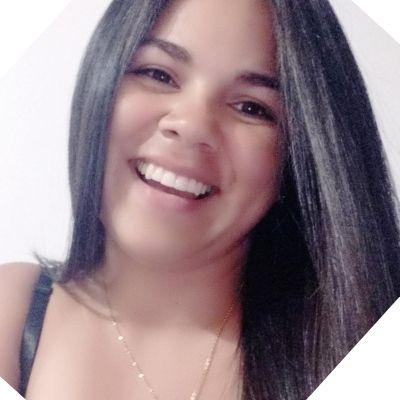 Marilian Rojas R.