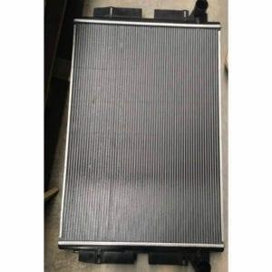radiador mercedes benz o500 rsd bus vizconde